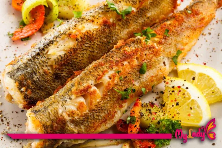 Pin On Sengari Fish