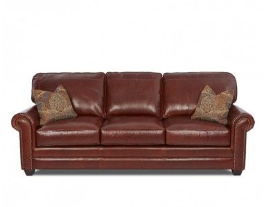 Genial The Leather Furniture Expo Sells Top Grade Leather Furniture With  Nationwide Shipping. We Ship New
