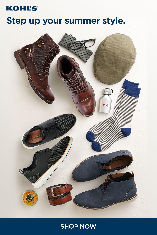 Mens accessories fashion, Mens fashion