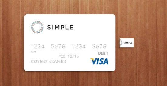 Visa credit card mockup PSD ID Pinterest Mockup - id card psd template