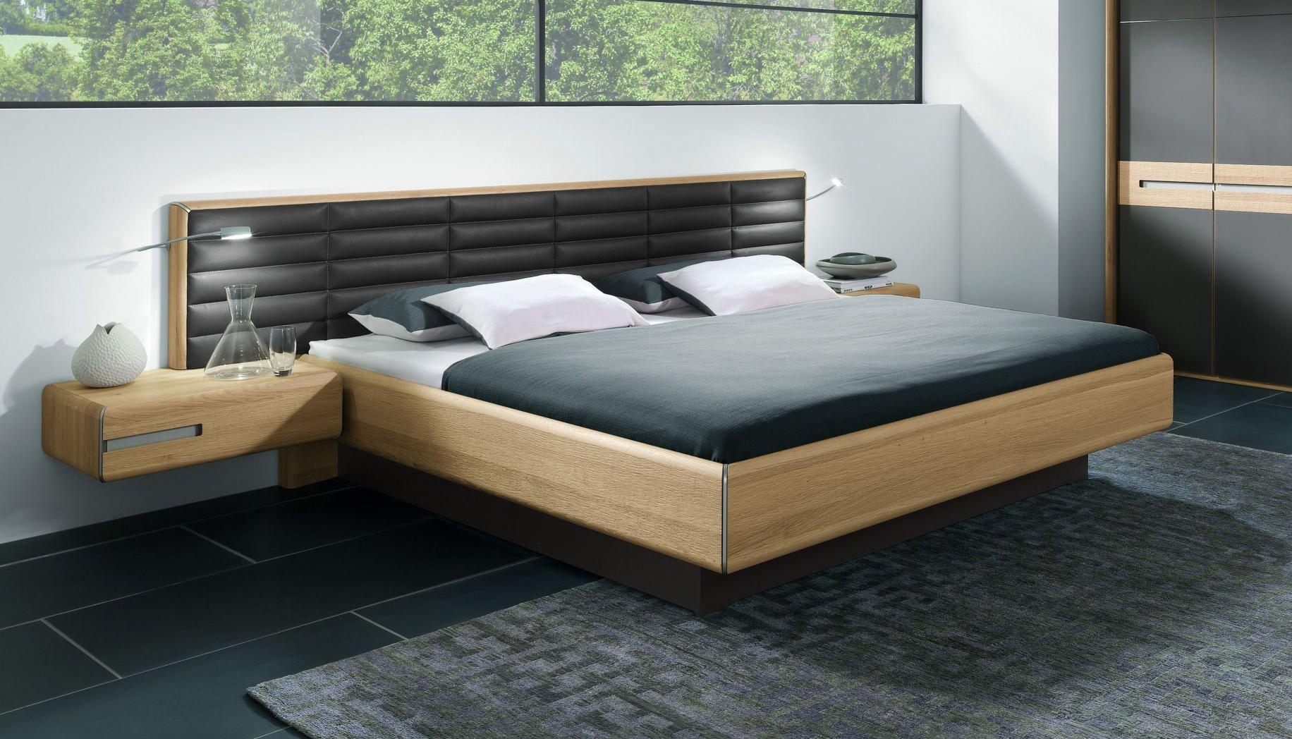 Tolle schlafzimmer bett günstig - | Deutsche | Bed, Bedroom bed, Bedroom