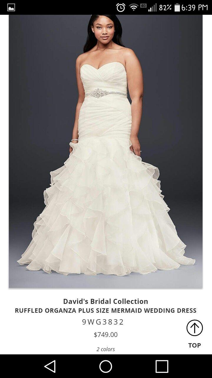 Pin by coral marino on wedding dresses pinterest wedding dress