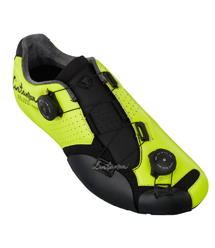 Lintaman Adjust Cycling Shoe Home Road Cycling Shoes Cycling