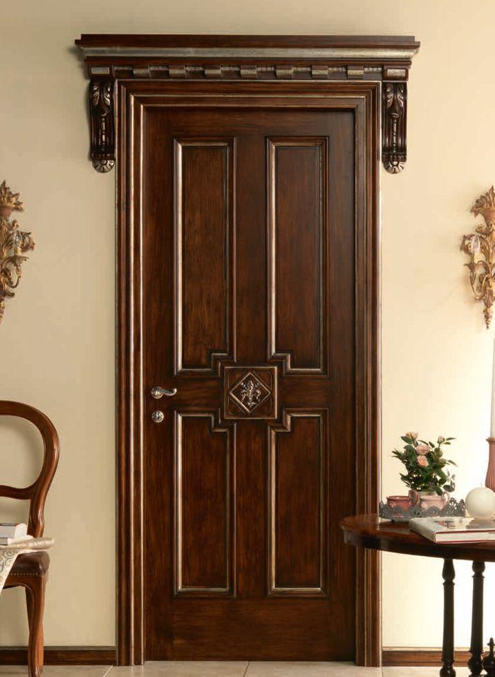 antique interior doors - Google Search - Antique Interior Doors - Google Search Cửa Pinterest Antique