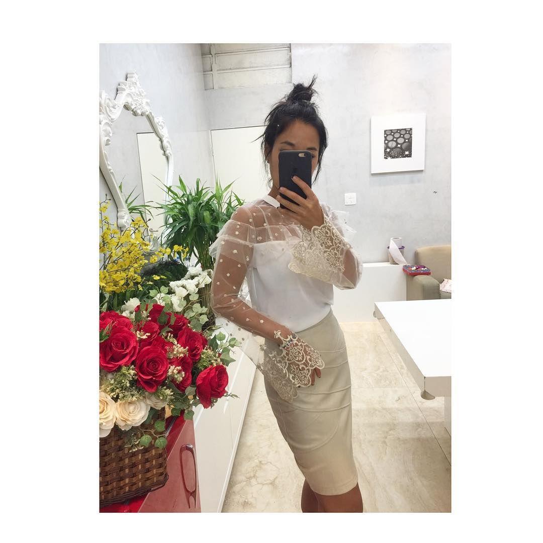 """45 curtidas, 1 comentários - ✨Hush by Rosana Oficial ✨ (@hushbyrosana) no Instagram: """"✨Lançamento✨ e mais novidades chegando nas lojas !!!!! Pirandooooo!!!! Está tudo lindo!!!!!…"""""""