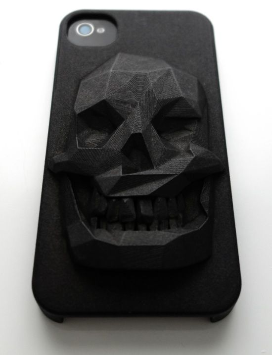 iphone 6 print case