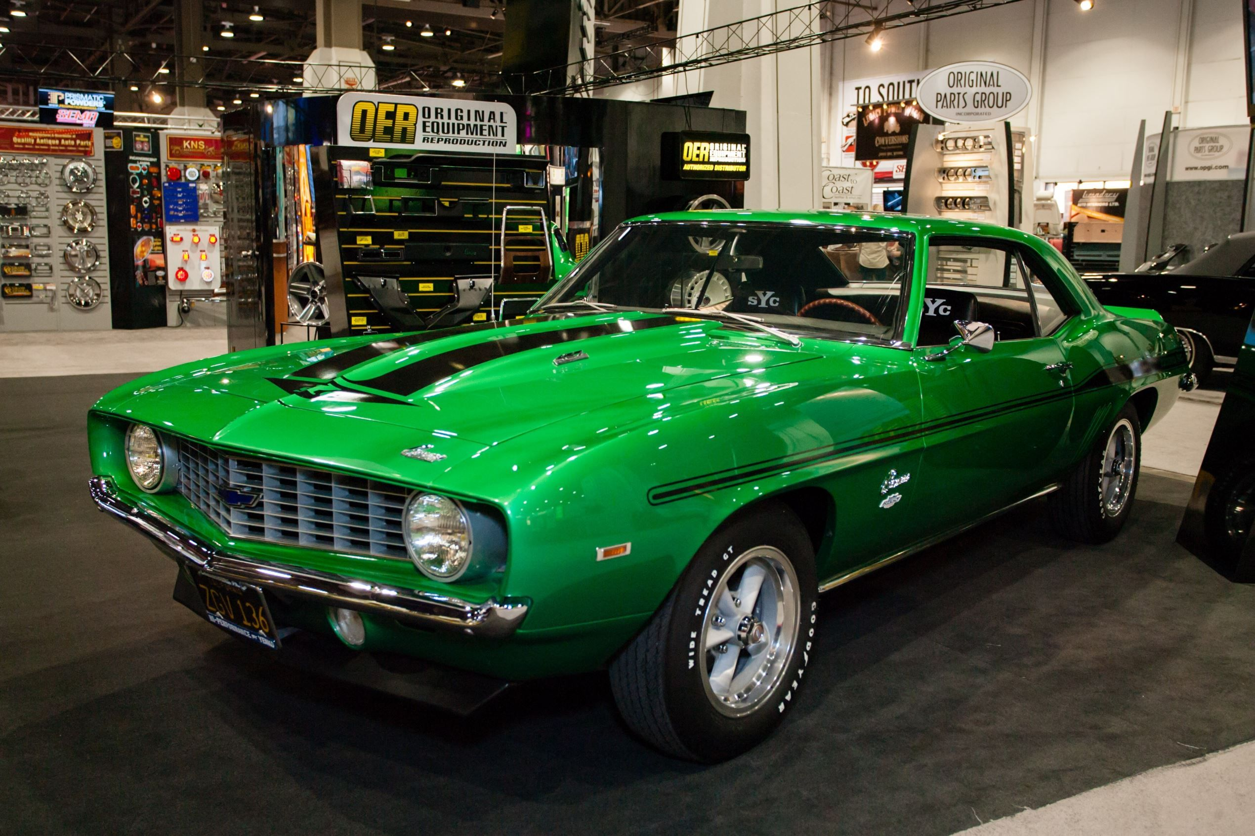 Hottest Cars From The Fast And The Furious Series Classic Cars