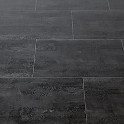 Vinyl Flooring Vinyl Tile Vinyl Flooring Flooring