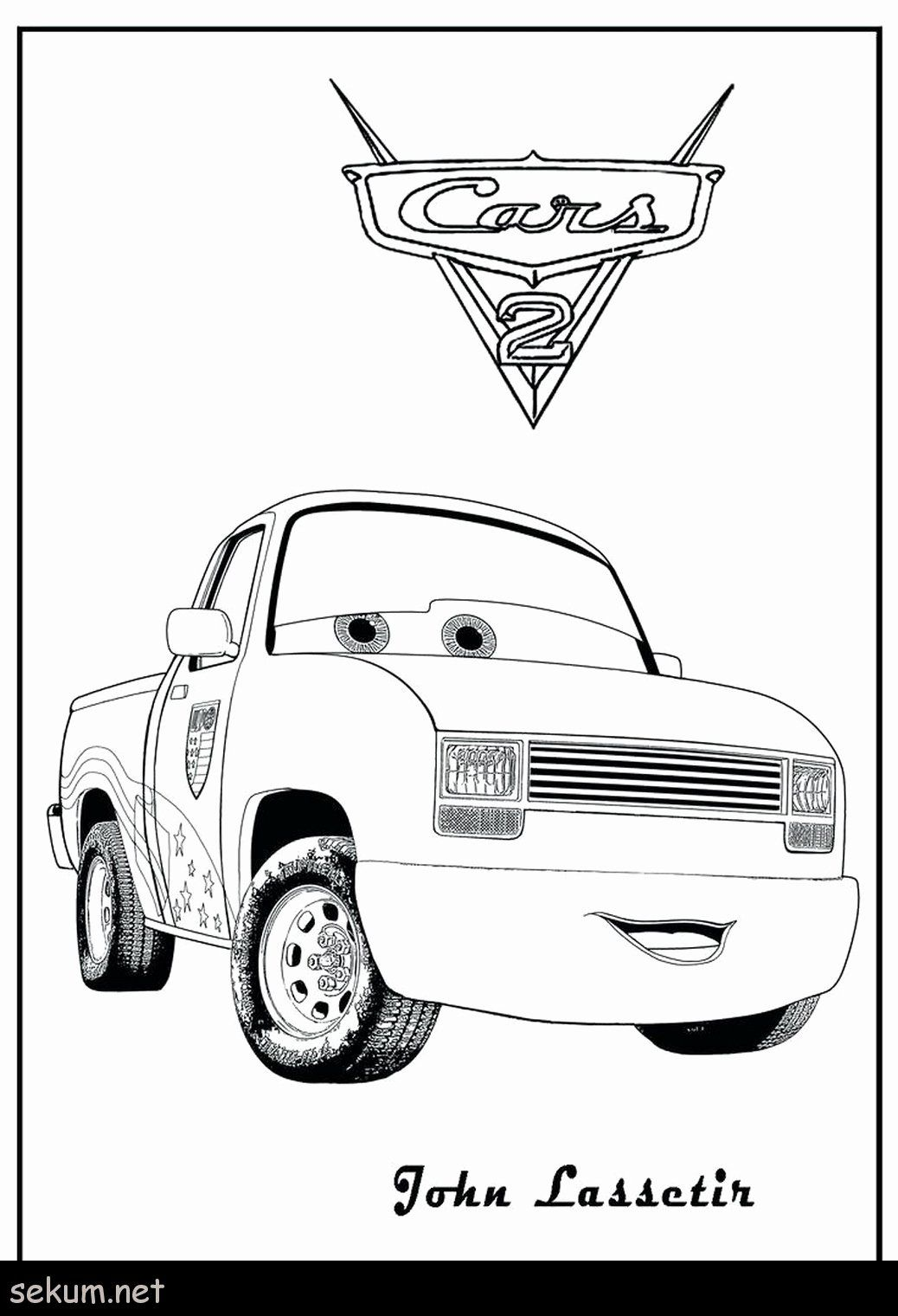 Lightning Mcqueen Christmas Coloring Pages Awesome Coloring Pages Printable Lightning Mcqueen Coloring Cars Coloring Pages Disney Coloring Pages Coloring Pages