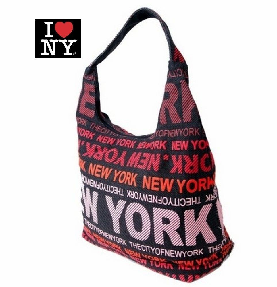robin ruth new york city cross shoulder sling
