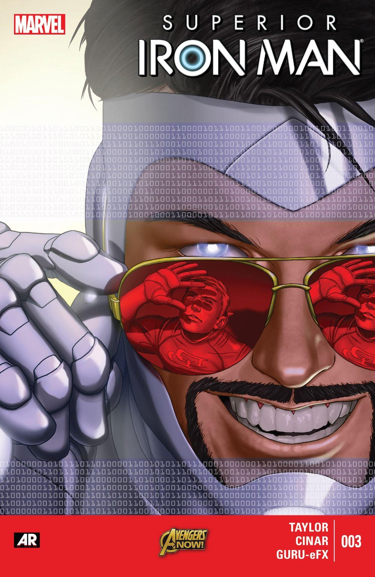 Pin On Marvel Comic Referencias Personajes Peliculas