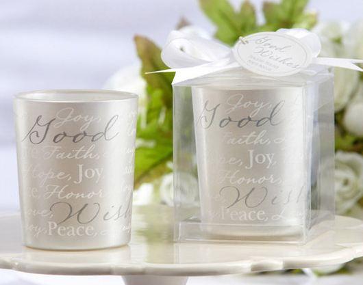 Wedding Favor Ideas Candle Wedding Favors Diy Candle Wedding Favors Diy Wedding Favors