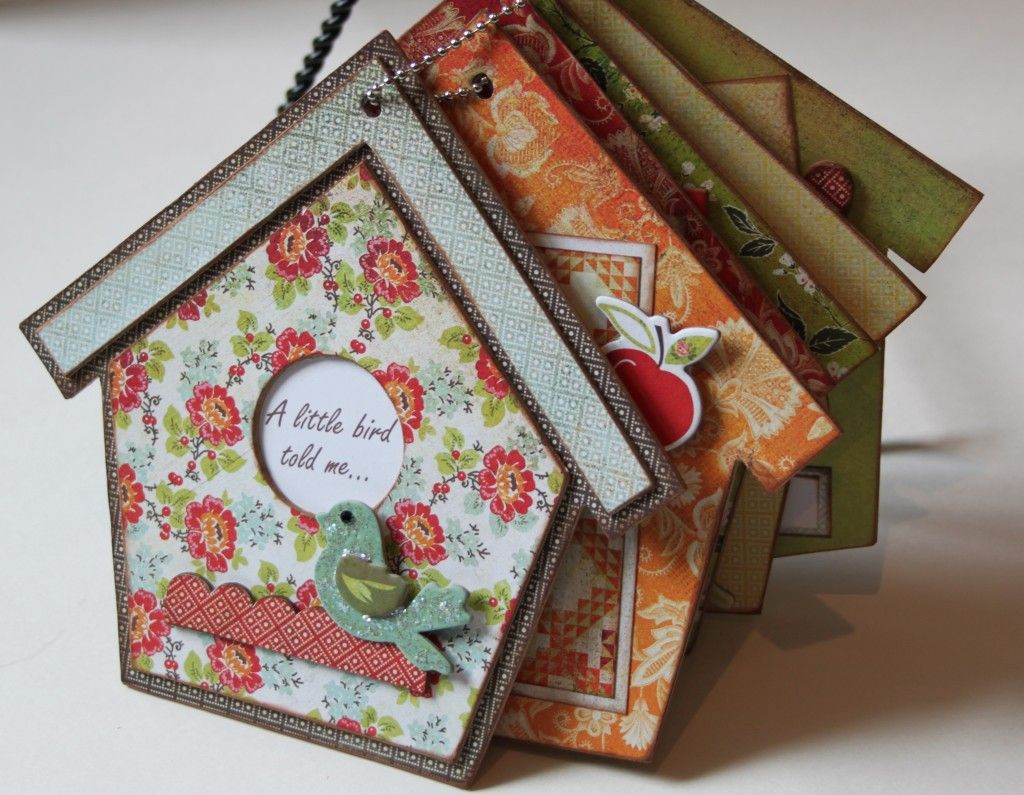 christmas crafts to sell at craft fairs | ... Jewlery, Bags ...