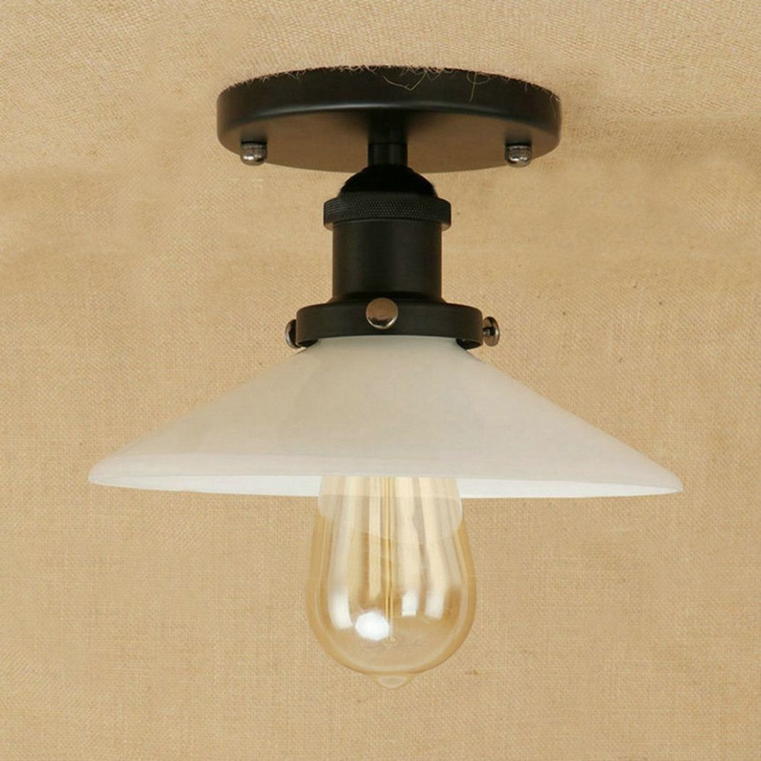 11 Küche Lampe Classic in 2020 | Deckenlampe küche, Lampe