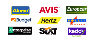 Car Hire From 2 Day With Auto Europe Cheap Car Rental Worldwide Enterprise Car Rental Cheap Car Rental Car Rental