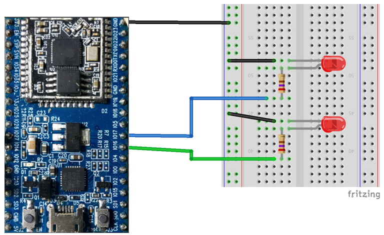 ESP32 Web Server - Arduino IDE | Random Nerd Tutorials