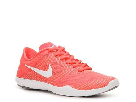 discount code for nike air max motion dsw 2f611 2ae31