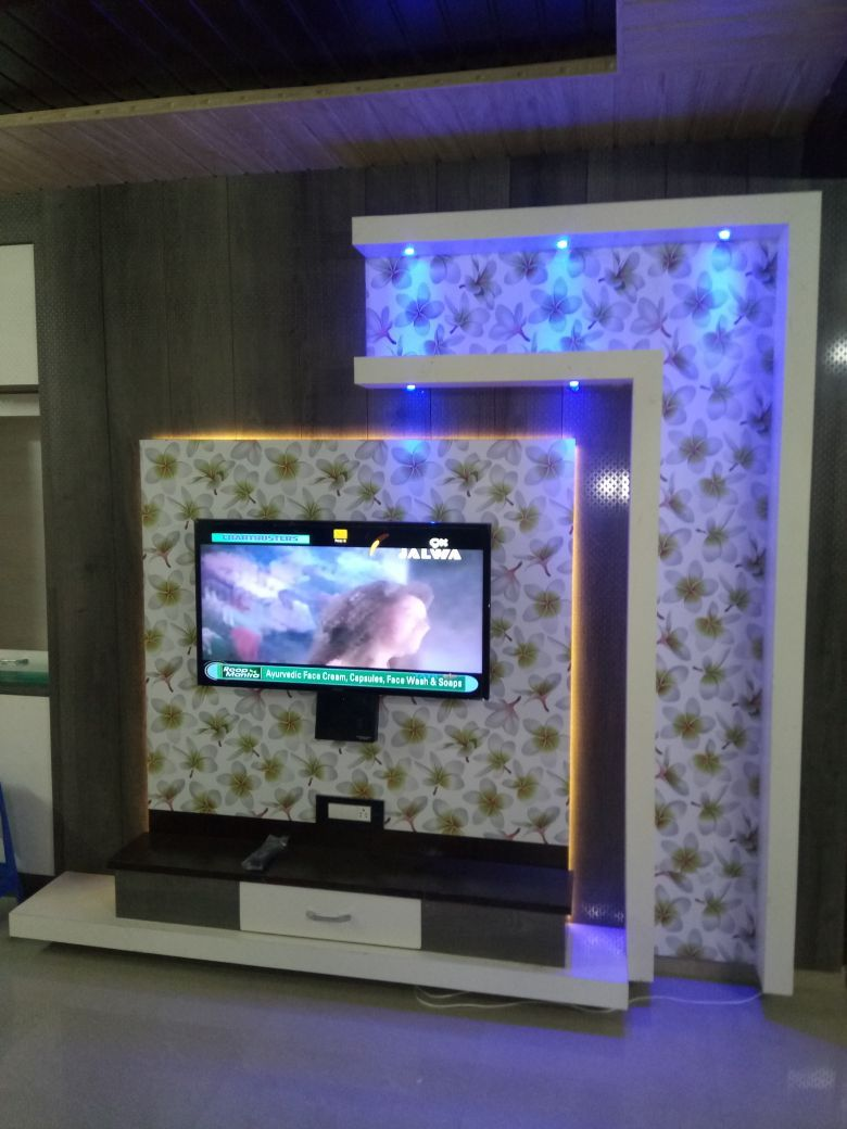 Latest Lcd Panel Design Gallery (With Images)