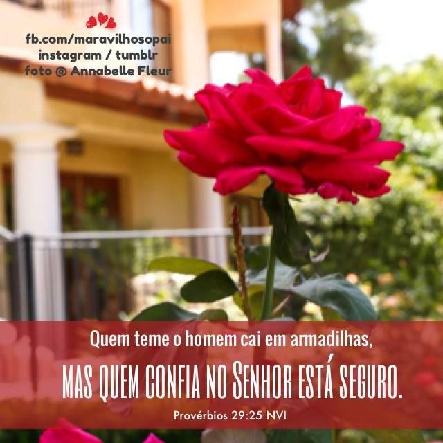 Pin De Joside Medellin Em Obrigada Frases Sobre Deus Mensagens
