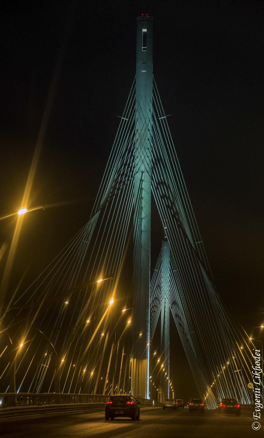 (39) Одноклассники | Санкт петербург, Городская фотография ...