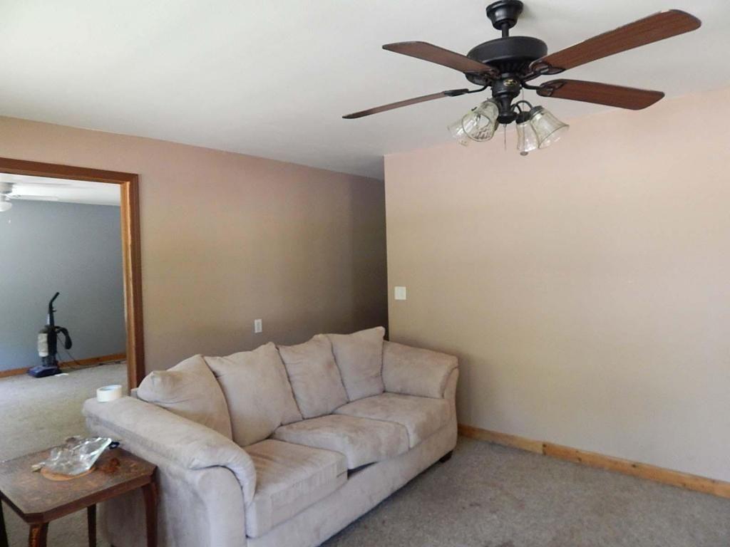 2804 North Grant Avenue   MLS #60054184   Zillow