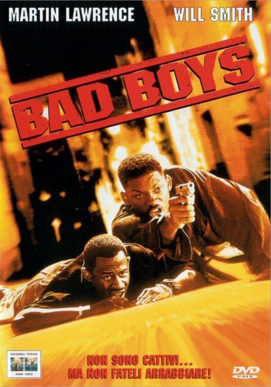 Free1995 bad boys full online movie hd_streaming