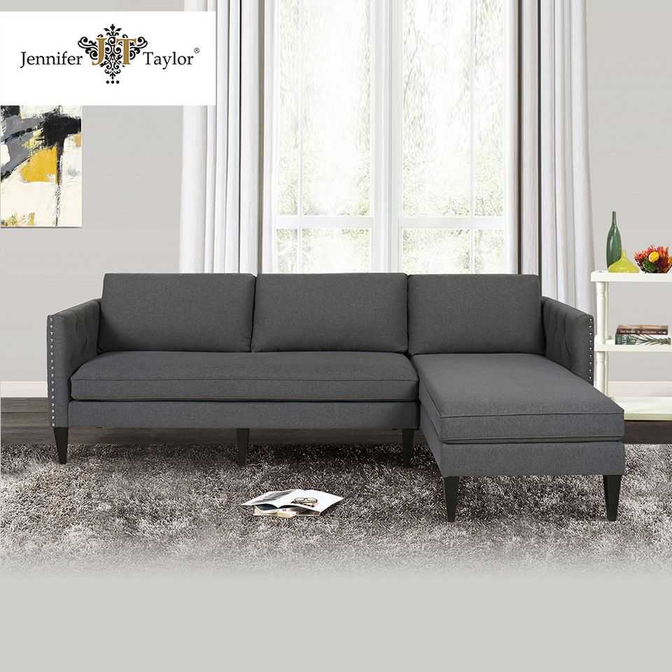 Big lots furniture wooden reclining sleeper corner sofa alibaba