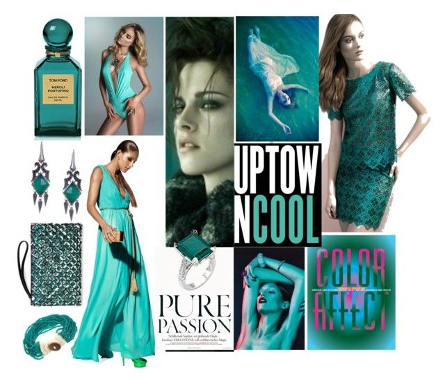 """""""Uptown Cool"""" by glitterlady4 ❤ liked on Polyvore"""