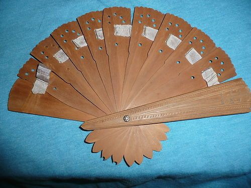 Hand Held Fans For Wedding Wedding Decor And Hairstyle Ideas