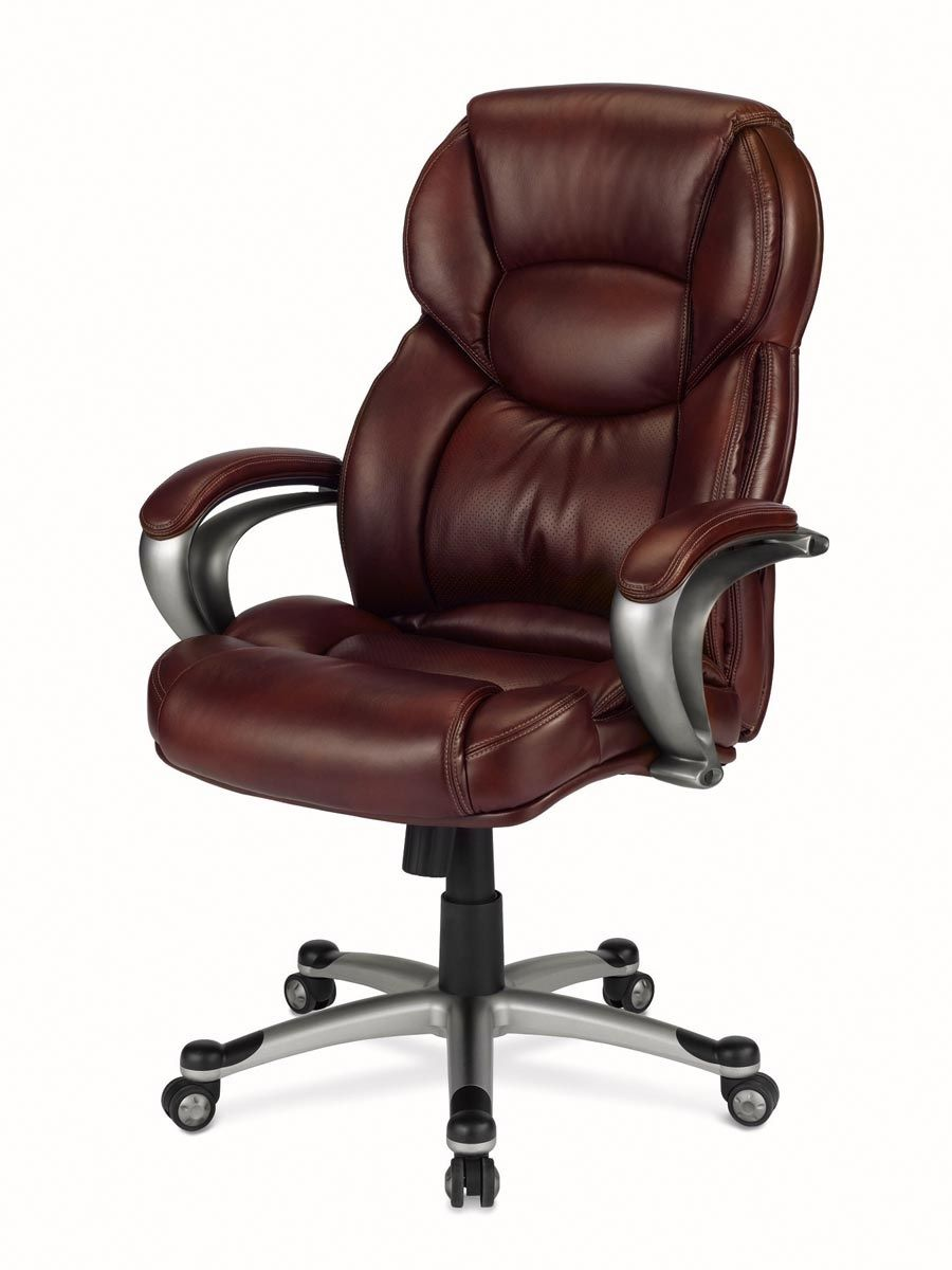 Office Depot Chair Sale Large Home Office Furniture Check More