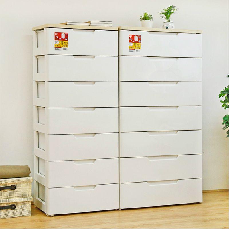 Kunststoff Schrank Schubladen Schrank Schubladen Schrank Kunststoff