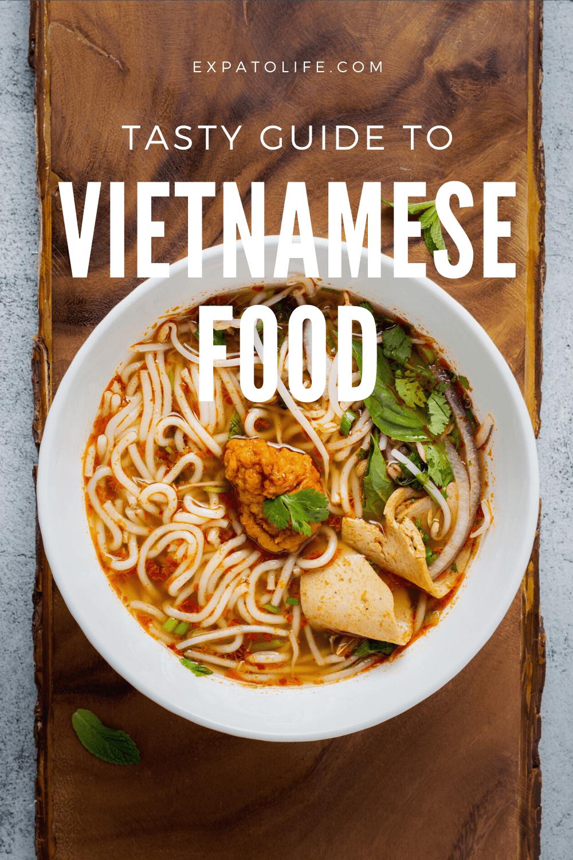 What To Eat In Vietnam 20 Must Try Vietnamese Street Food In 2020 Food Vietnamese Street Food Food Guide