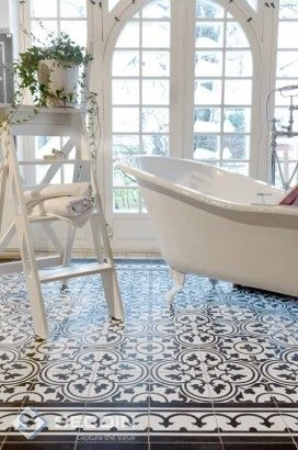 We Are A Johannesburg Based Company Specialising In Decorative Encaustic Cement Tiles Also Known