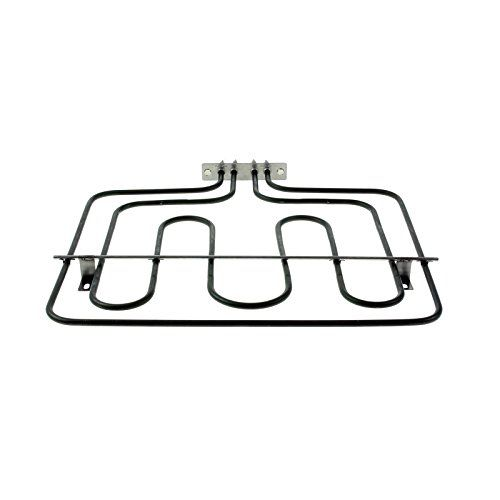 Electrolux Oven Cooker Dual Grill Cooker Heating Element