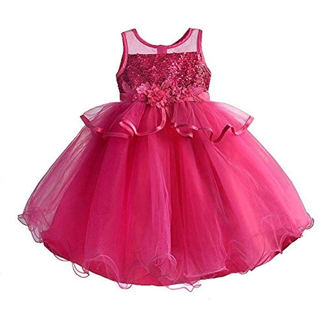 Baby #Blume #Brautkleid #für #große #kleiderkr #Mädchen