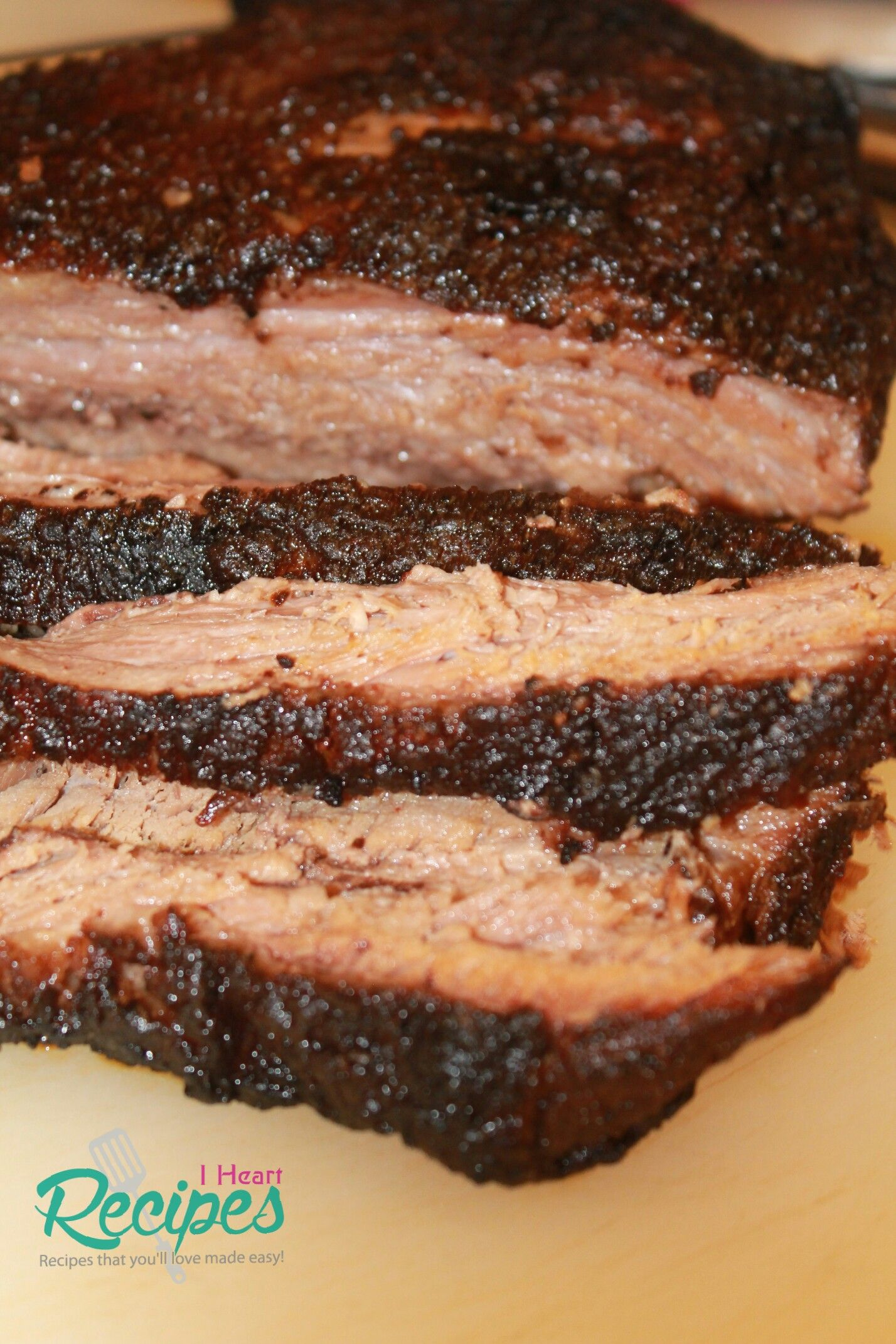 Masterbuilt Electric Smoked Beef Brisket Wiring Diagram Master Blogs