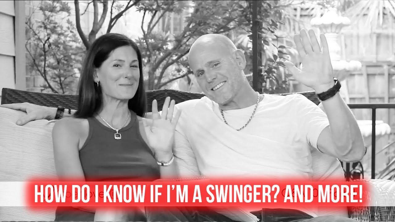 Pin on Swingers Lifestyle Blog Openlove101