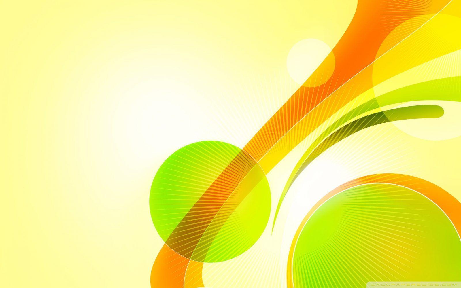 Abstract Wallpapers Hd Fondos Para Diapositivas Fondo De