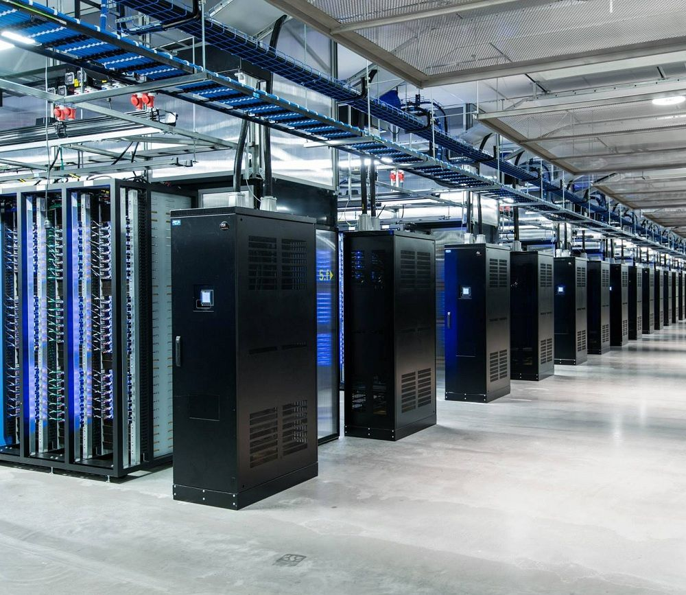 Host.ag delivers dedicated server facilities like the ...