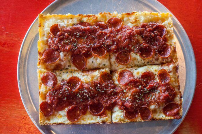 Austin Eats Food Tours Gluten Free Dining Food Eat Food