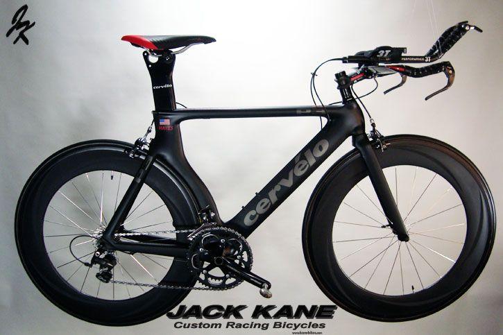 Jack Kane Bicycles Custom Paint Master Gallery Bicycle Painting