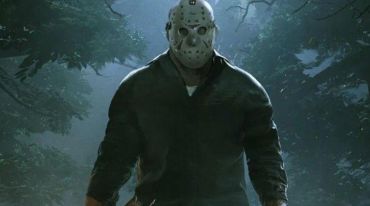 Top 11 Best Survival Horror Games For Pc Survival Horror Game Horror Game Alien Games