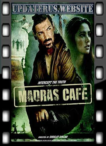 Nonton Film Streaming Madras Cafe 2013 Subtitle