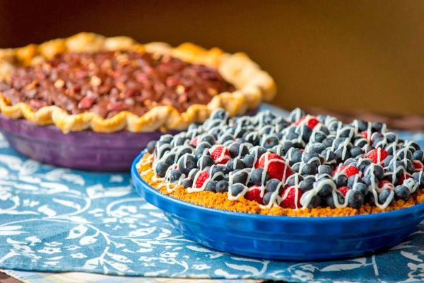 6 Tasty Stops on the Hoosier Pie Trail   Midwest Living