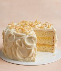 Recipe Martha Stewart S Tender Lemon Cake The Leonard Lopate Show Wnyc Cake Recipe Martha Stewart Lemon Cake Recipe Lemon Desserts