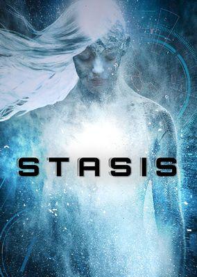 Stasis 2017 Streaming Movies Netflix Uk Movies Showing