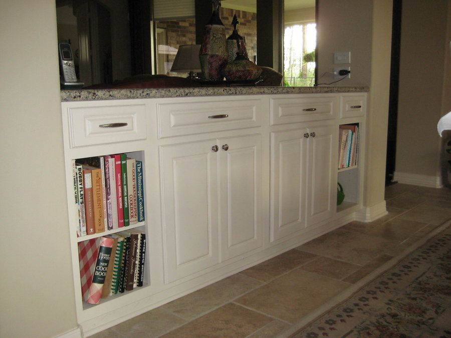 Building Cabinets Under Bar Counter Yahoo Search Results Cabinet Built In Cabinets Just Cabinets