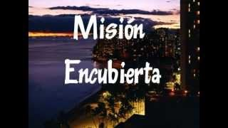 mision encubierta - YouTube