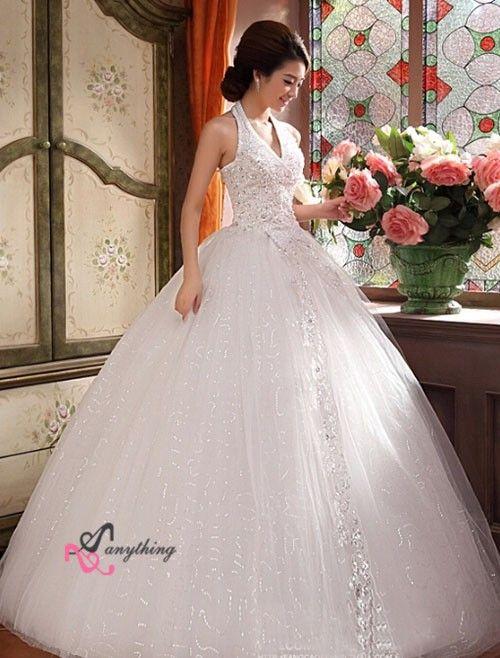 4fab9183b 楽天市場】【ウェディングドレス 二次会】妊婦さんもOK韓国風 刺繍 ...