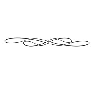 Black Elegant Swirl Clipart Cliparts Of Black Elegant Swirl Free Download Wmf Eps Emf Svg Png Gif Formats Clip Art Swirl Free Clip Art